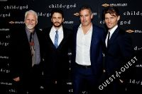 Child of God Premiere #1