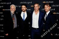 Child of God Premiere #19