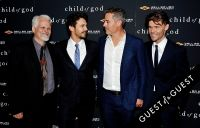 Child of God Premiere #18