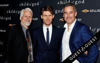 Child of God Premiere #23