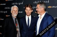 Child of God Premiere #24