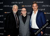 Child of God Premiere #20