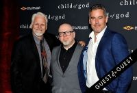 Child of God Premiere #21