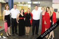 American Heart Association's 2014 Heart Ball #22