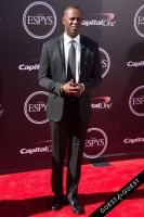 The 2014 ESPYS at the Nokia Theatre L.A. LIVE - Red Carpet #81