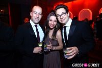 Team Fox Young Professionals of NYC Fall Gala #205