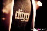 Digg Swigg #86