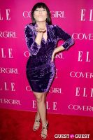 ELLE Women In Music Issue Celebration #4