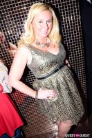 Millionaire Matchmaker With Robin Kassner Viewing Party #125