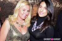 Millionaire Matchmaker With Robin Kassner Viewing Party #130