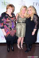 Millionaire Matchmaker With Robin Kassner Viewing Party #157