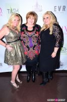 Millionaire Matchmaker With Robin Kassner Viewing Party #156