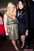 Millionaire Matchmaker With Robin Kassner Viewing Party #128