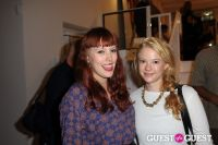 I.N.C Fall 2011 Launch Party #6