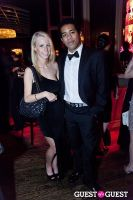 "Black Tie Fundraiser for "" See new Arks"" #27"