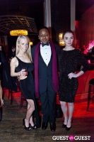 """Black Tie Fundraiser for """" See new Arks"""" #81"""