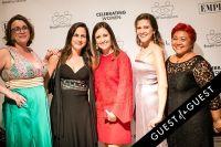 Brazil Foundation XII Gala Benefit Dinner NY 2014 #24