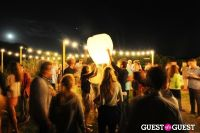 Guest of a Guest and Curbed Hamptons Celebrate MTK Endless Summer #17