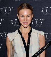The Cut - New York Magazine Fashion Week Party #6