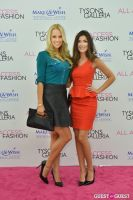 ALL ACCESS: FASHION Intermix Fashion Show #40
