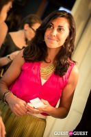 NYJL's 6th Annual Bags and Bubbles #29