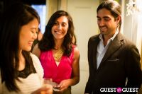 NYJL's 6th Annual Bags and Bubbles #30