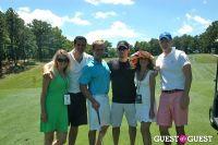 Hamptons Golf Classic VI #44
