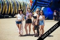 Coachella Festival 2015 Weekend 2 Day 3 #9