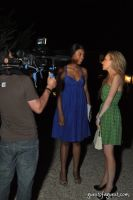 Brittany Mendenhall (filming documentary with Ashleigh Jennifer Parker), Devorah Rose