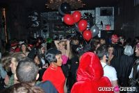 Halloween Party hosted by Nur Khan, Scott Lipps and MazDak Rassi #50