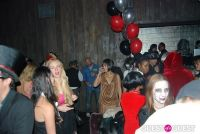 Halloween Party hosted by Nur Khan, Scott Lipps and MazDak Rassi #46