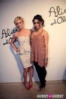Alica+Olivia #55