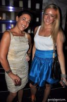 Cancer Research Institute Young Philanthropists 2nd Annual Midsummer Social #188