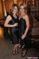 Frick Collection Spring Party for Fellows #71