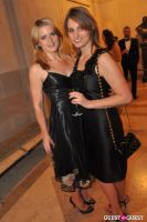 Frick Collection Spring Party for Fellows #39
