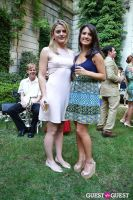 The Frick Collection's Summer Soiree #3