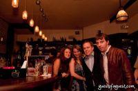 Brooke Moreland, Caroline McCarthy, John Carney, Lockhart Steele