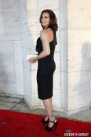 New York City Ballet Spring Gala 2011 #28