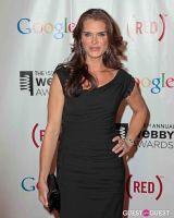 The 15th Annual Webby Awards #37