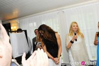 Hamptons Magazine Memorial Day Weekend Party #113