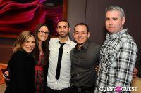 Good Life Event Networking Celebration #9