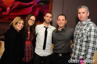 Good Life Event Networking Celebration #10