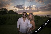 GUEST OF A GUEST x DOLCE & GABBANA Light Blue Mediterranean Escape In Montauk #50