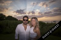GUEST OF A GUEST x DOLCE & GABBANA Light Blue Mediterranean Escape In Montauk #49