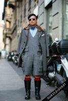 Milan Fashion Week Pt 1 #23