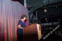 Children's Rights Tenth Annual Benefit Honors Board Chair Alan C. Myers #37