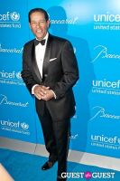 The 8th Annual UNICEF Snowflake Ball #143