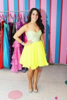 Prom Girl Editor's Soiree #47