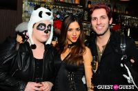 Patricia Field Aristo Halloween Party! #82