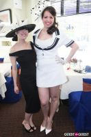 The 4th Annual Kentucky Derby Charity Brunch #22